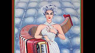Little Feat Fool Yourself Music