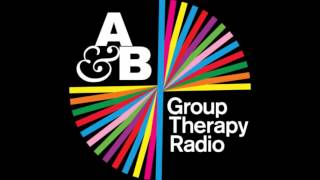 Above and Beyond -- Group Therapy 017 (Maor Levi Guest Mix) -- 01.03.2013