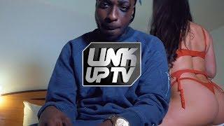 Triple Darkz - Drugs & Drunk Sex (Prod. By Kin Rich) [Music Video] | Link Up TV