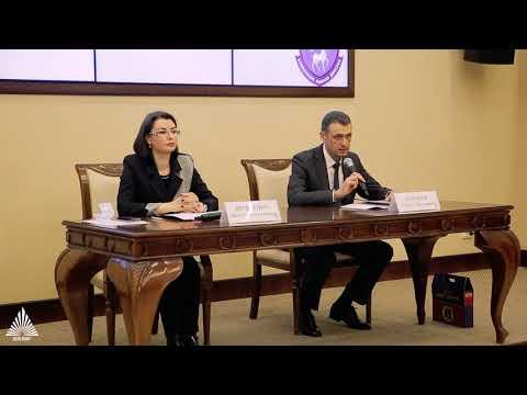 Департамент по делам казачества региона и Южный Федеральный университет подписали дорожную карту совместных мероприятий