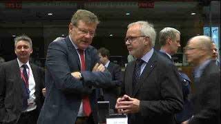 La UE acuerda un nuevo mecanismo para resolver disputas por doble imposición