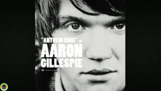 Aaron Gillespie - Your Song Goes On Forever