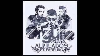 Farruko Ft Alkilados - El Orgullo Remix_(GenteFlow.com).mp3