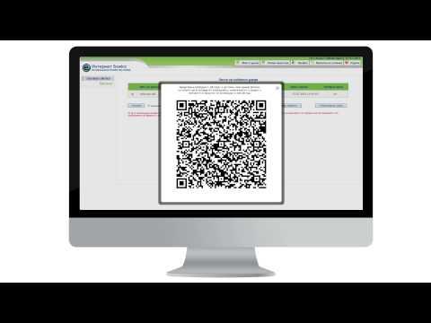 Video of mBanka - Komercijalna banka