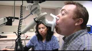 Double Lung and Heart-Lung Transplants