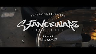 StanceWars Seattle 2016 (4K) | Artifact