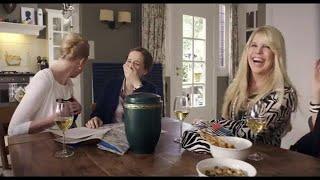 Gooische Vrouwen - Bloopers film 2