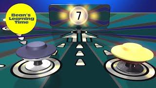 Pinball Number 12 Reanimated - Самые лучшие видео