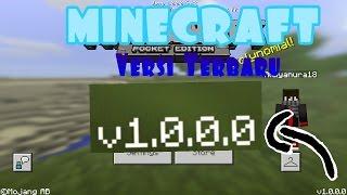 MINECRAFT PE BETA APK DOWNLOAD Most Popular Videos - Minecraft beta spielen