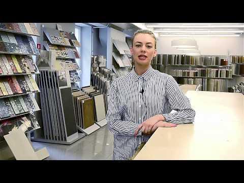 Дизайнерские решения для узкой комнаты
