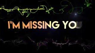 Rebel feat. Brooklyn Rose - Missing (new video 2016)