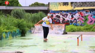 """I-Witness: """"Pinoy Sk8r"""", a documentary by Jay Taruc (full episode)"""