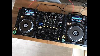Kalenjin New songs mix by DJ Bore mp4