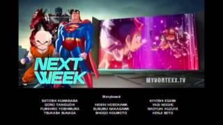 Yu-Gi-Oh! ZEXAL Episode 49 Preview (Dub)