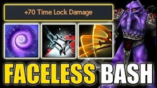 Omnislash - Double Bash [Insane Attack Speed - Permanent] Ability Draft