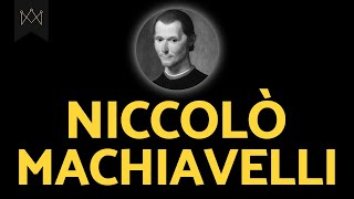 Machiavelli - A Deep Scrutiny of his Philosophy and Tactics