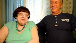 Новодворская - Жаба