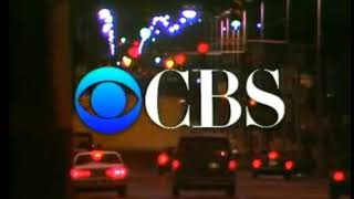 Wtol-tv Sign Off Liberty Corporation