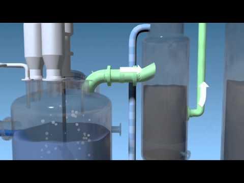 Wieviel ist die Öle ins Benzin für den Bootsmotor notwendig