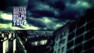 Zavod - Pripyat (utwór o Prypeci, napisy PL)