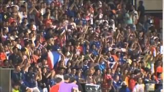 เส้นทางสู่แชมป์อาเซียน 2014 ของทีมชาติไทย ยุคซิโก้ เกียรติศักดิ์ เสนาเมือง
