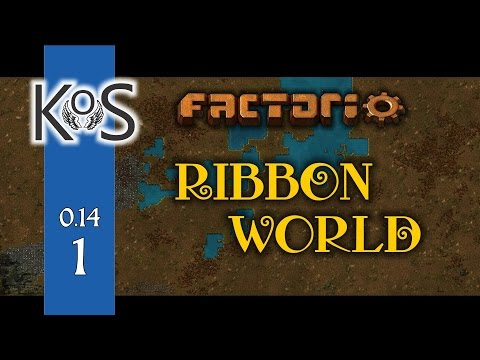 reddup: Why you should try a ribbon world