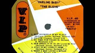 634 5789 (Soulsville USA)-Elgins -'67-VIP LP 400.