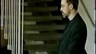 Кто стрелял в Игоря Талькова (2003 год)