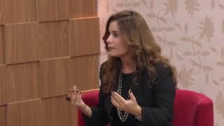 Assista na íntegra o programa Novos Tempos, da TV PUC Minas, sobre Violência no Trânsito, com a entr