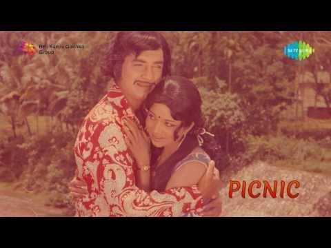 Picnic | Shilpikal Nammal song