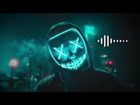 Nebezao & Rafal - Boheme (Jarico Remix) (Bass Boosted)