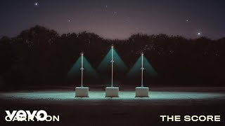The Score Carry On (feat. AWOLNATION)