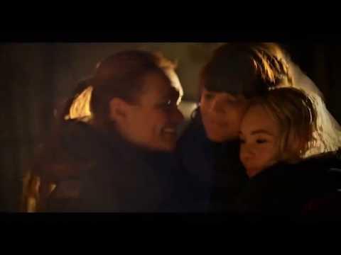 Motherland: Fort Salem Season 2 (Announcement Teaser)