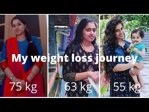 Pierderea în greutate ajută la anxietate
