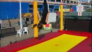 Erifilly - Have a go Trapeze Summer 2014 - Erifilly111