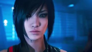 VideoImage2 Mirror's Edge Catalyst
