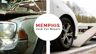 Memphis Junk Car Buyers