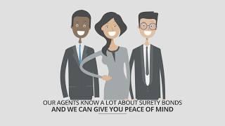 Applying for a Surety Bond
