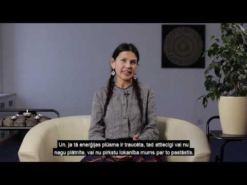 Léčba hemoroidů a prostatitida doma