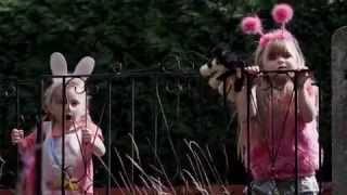 СЕСТРЁНКА -короткометражка драма комедия 2011