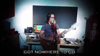 Video The Midnight Thunder - Hole
