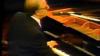 George Shearing - Have You Met Miss Jones