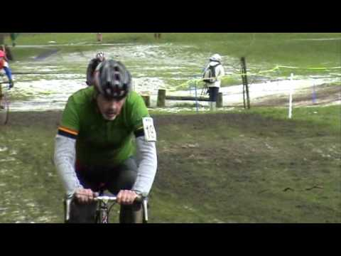 Royles Macclesfield Supacross 2009 – Results, Video & Photos