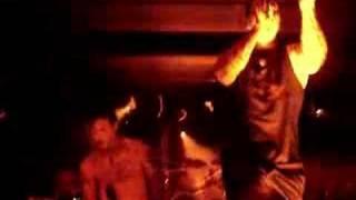 Avenged Sevenfold - Eternal Rest (Live)