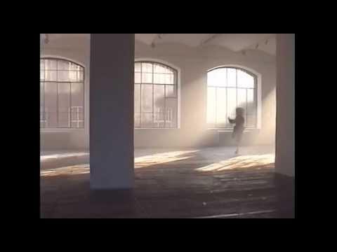 ANKATHIE KOI - KATE, IT'S HUNTING SEASON (official video)