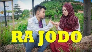 Gambar cover RA JODO - SKA 86 ( COVER VIDEO PARODI ) SKA REGGAE VERSION