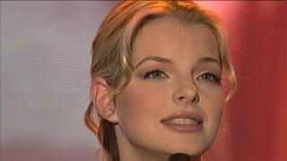 Yvonne Catterfeld   Du Hast Mein Herz Gebrochen 2004