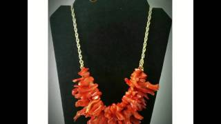 Omosebi Jewelry Designs