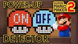 Super Mario Maker 2 - Amazing