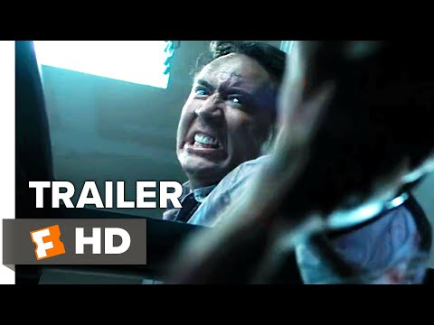Mom And Dad Trailer #1 (2018) | Movieclips Trailers Mp3